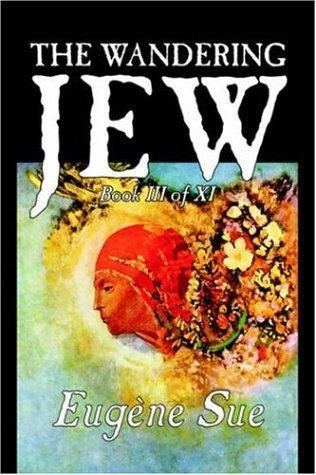 Download The Wandering Jew, Book III