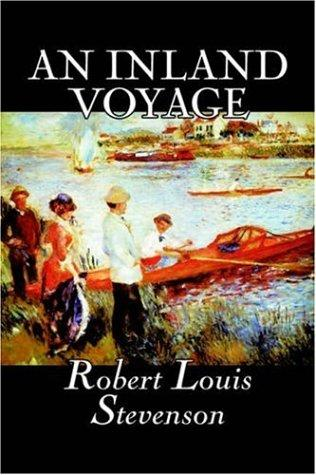 Download An Inland Voyage