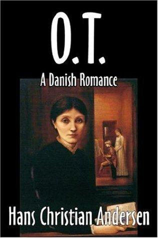 Download O.T., A Danish Romance