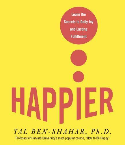 Download Happier