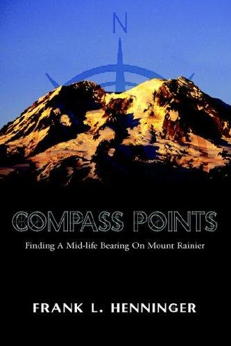 Download Compass Points