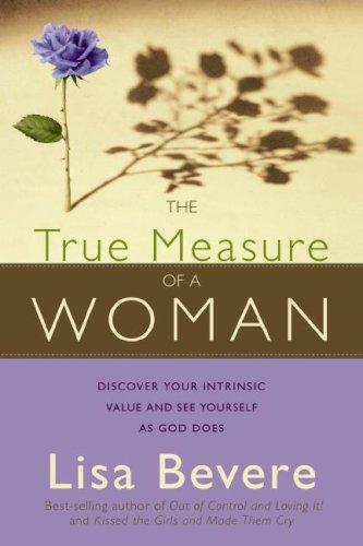 Download The True Measure of a Woman
