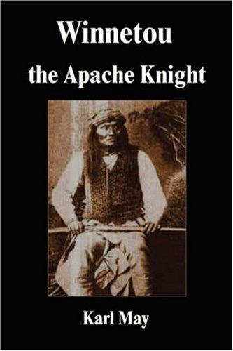 Download Winnetou the Apache Knight