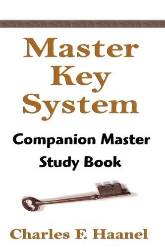Download The Master Key System
