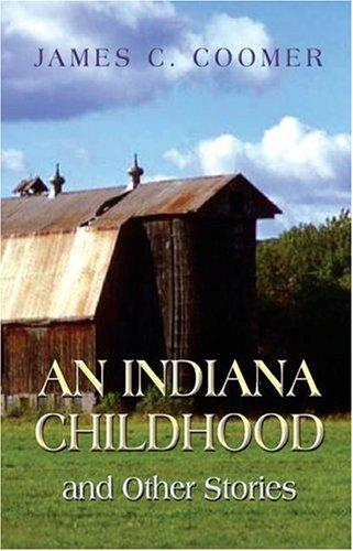 Download An Indiana Childhood and Other Stories