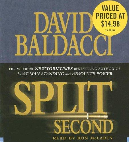 Download Split Second (Replay Edition)