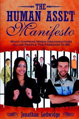 Download The Human Asset Manifesto
