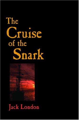 Download The Cruise of the Snark