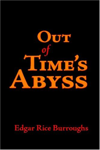 Out of Time\'s Abyss