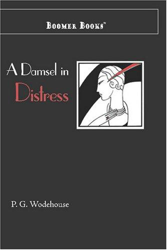 Download A Damsel in Distress