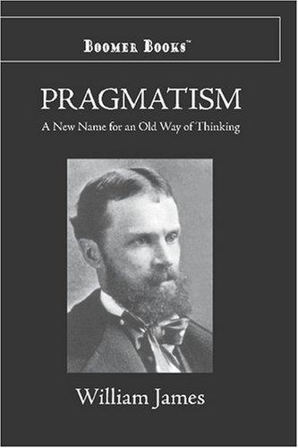 Download Pragmatism