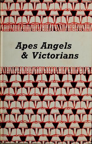 Download Apes, angels & Victorians