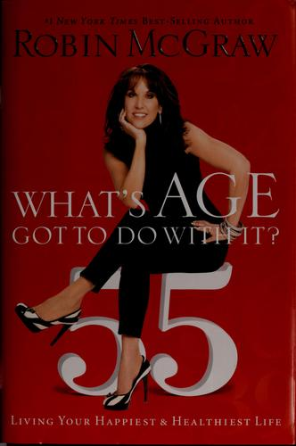 Download What's age got to do with it?