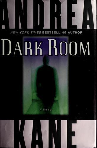 Download Dark room