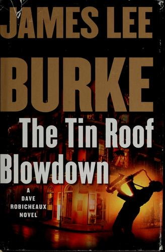 Download The tin roof blowdown