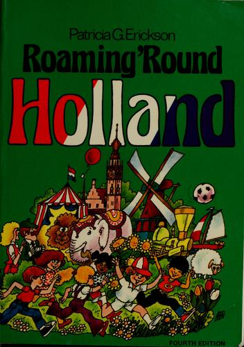 Download Roaming 'round Holland