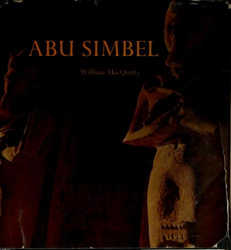 Download Abu Simbel.