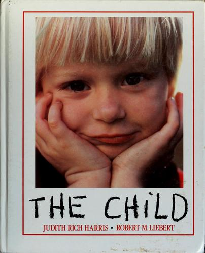 Download The child