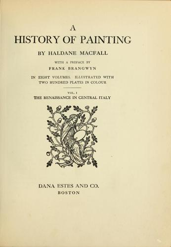 Download A history of painting…