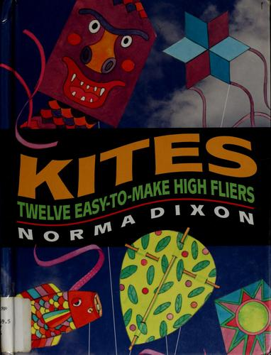 Download Kites