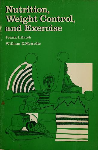 Download Nutrition, weight control, and exercise