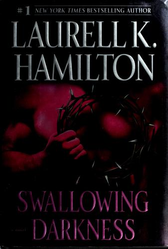 Download Swallowing darkness