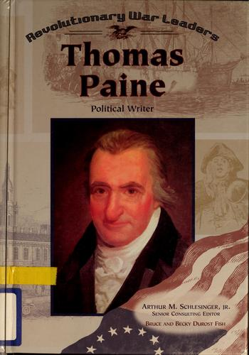 Download Thomas Paine