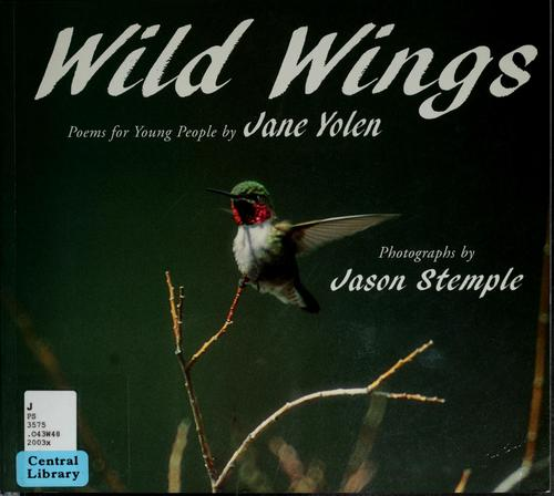 Download Wild wings