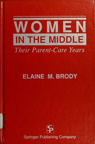 Download Women in the middle