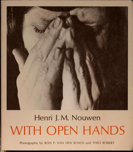 Download With open hands.