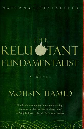 Download The reluctant fundamentalist