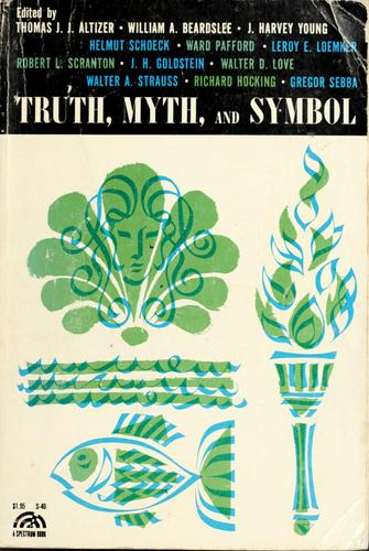 Download Truth, myth, and symbol