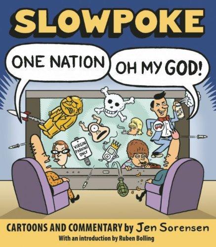 Download Slowpoke