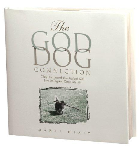 Download The God-Dog Connection