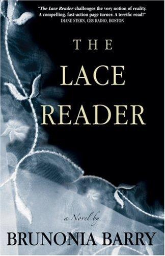Download The Lace Reader