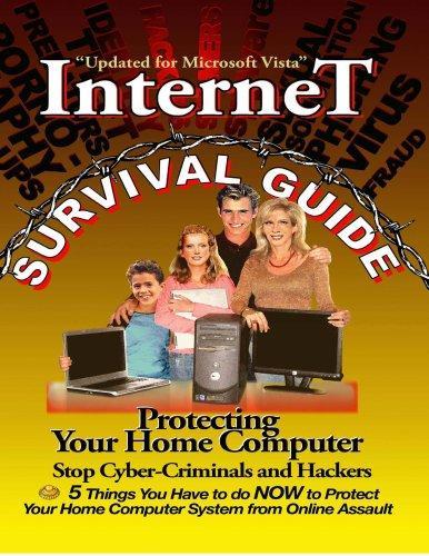 Internet Survival Guide
