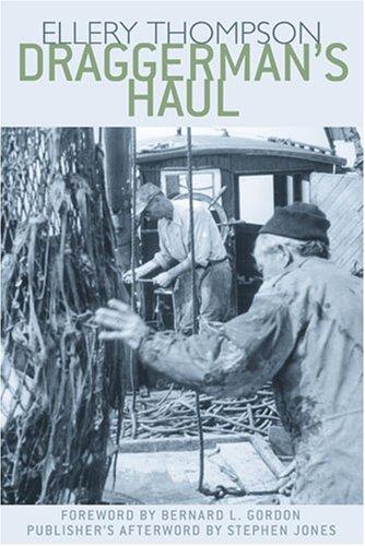 Download Draggerman's Haul