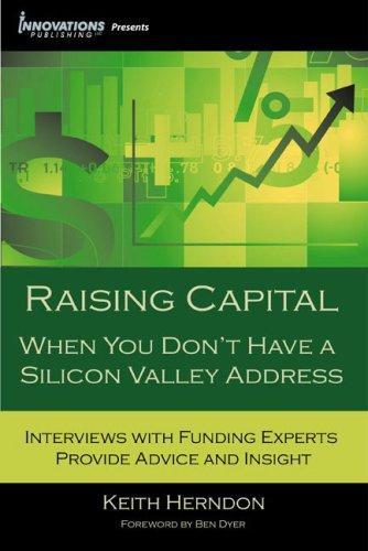 Download Raising Capital