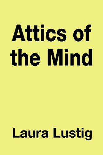 Attics of the Mind