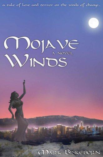 Download Mojave Winds
