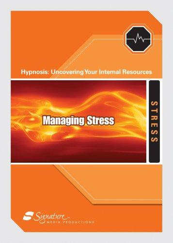 Download Hynosis:  Uncovering Your Internal Resources