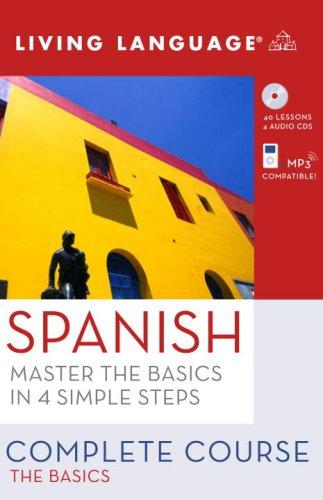 Download Complete Spanish