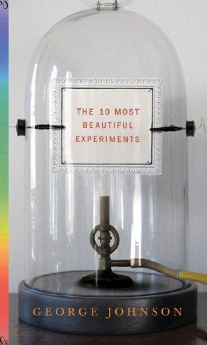 Download The Ten Most Beautiful Experiments