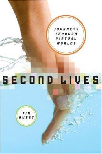 Download Second Lives