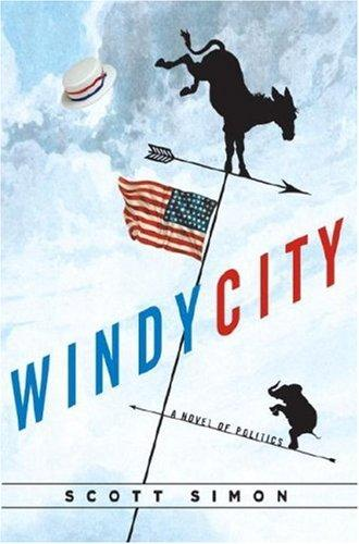Download Windy City