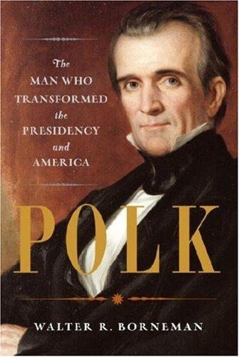Download Polk