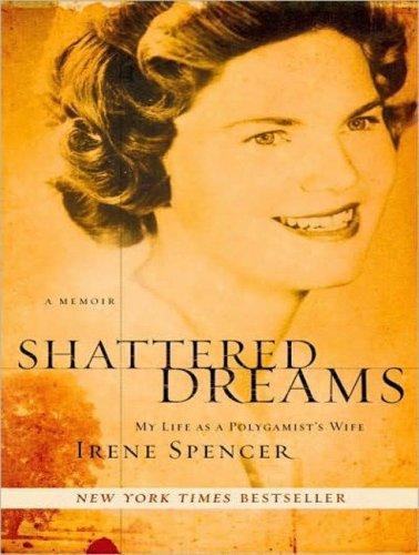 Download Shattered Dreams