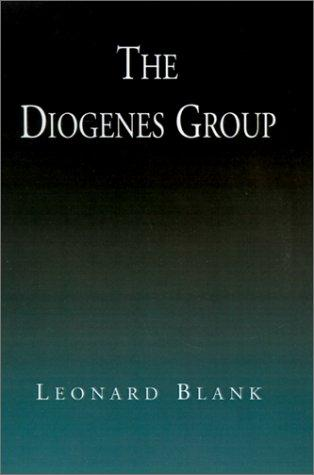 The Diogenes Group