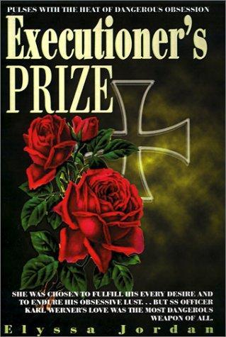 Download Executioner's Prize