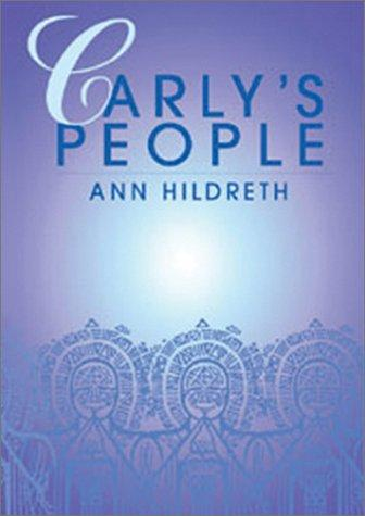 Download Carly's People